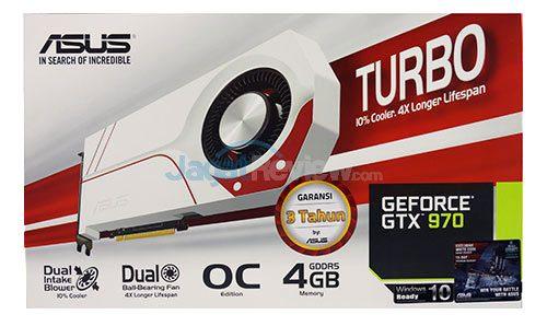 ASUS_GTX970_TurboOC_Bodi1f
