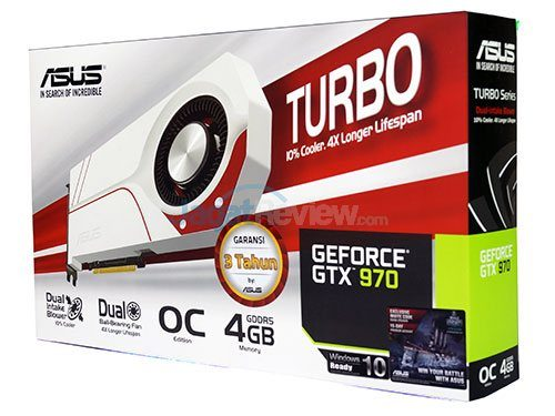 ASUS_GTX970_TurboOC_Box1