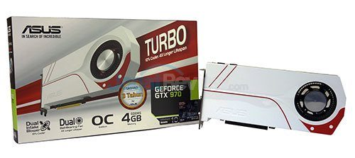 ASUS_GTX970_TurboOC_Box4