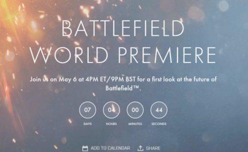 Battlefield_V_Premiere_Landing-710x434