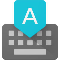 Google-Keyboard-v5.0-gets-one-handed-mode-and-more