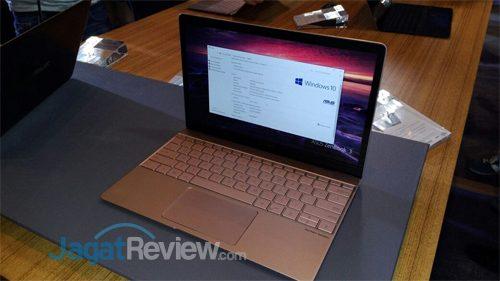 ZenBook-3