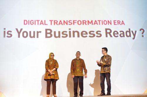 20160601 Lintasarta-IBM-Indosat Ooredoo (2)