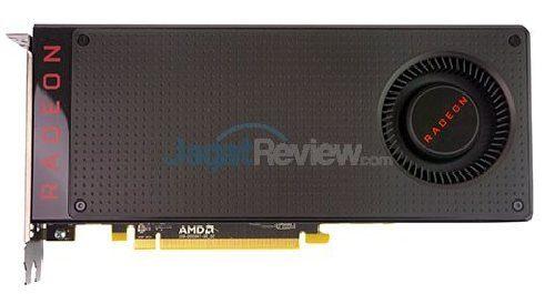 AMD-RX480_1F