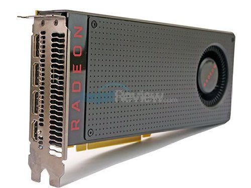 AMD-RX480_2F