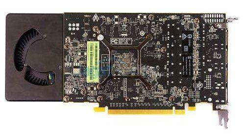 AMD-RX480_7F