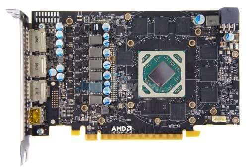 AMD-RX480_8