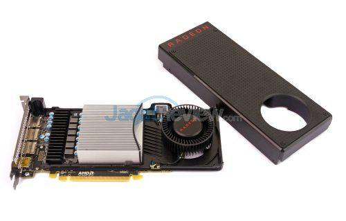 AMD-RX480_9