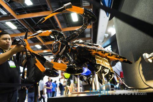 AlienScorpionShip4