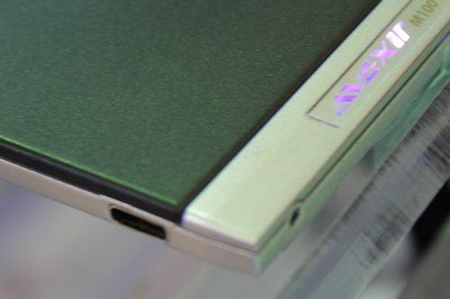 Avexir M100 - 03