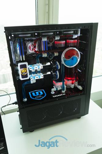 CustomWatercoolingMod1