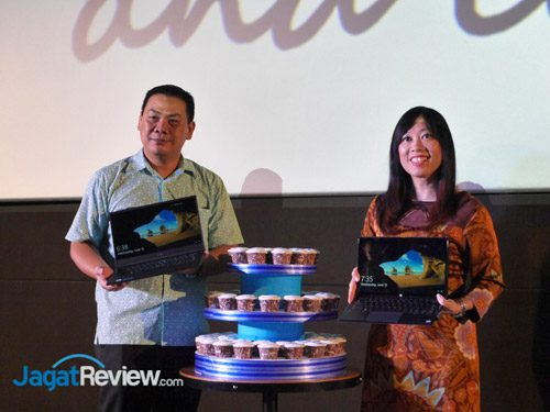 Dell-Indonesia-Aniversary