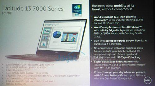 Dell-Latitude-7000-13-Ultrabook