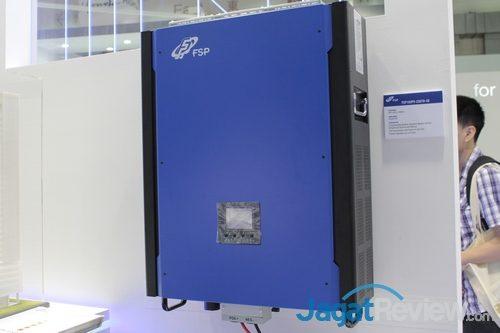 FSP - Green Energy Initiative - 02