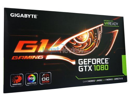 Gigabyte_GTX1080_G1Gaming_Box