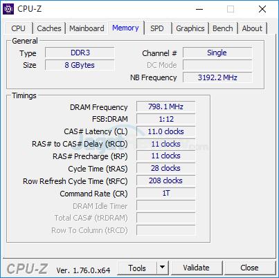 HP Pavilion Gaming 15-ak035tx CPUZ 04