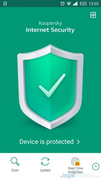 Kaspersky Internet Security Mobile_8
