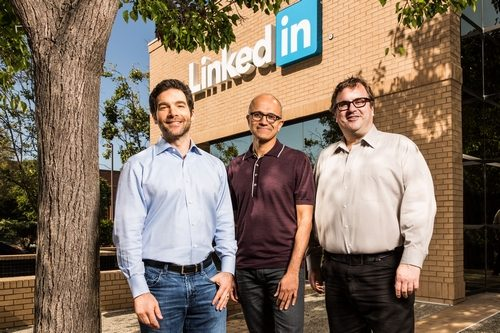 MS-Linkedin-2016-06-12-1-ed