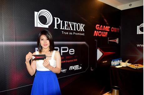 Plextor.jpg