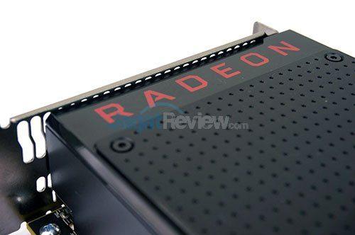 RX480_16