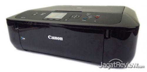 canon pixma mg5770 (9)