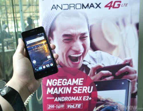 smartfren andromax A 16