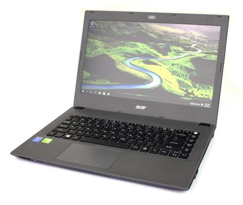 Acer Aspire E5 473G_9