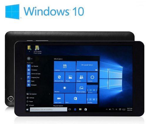 Tablet Murah Plus Chuwi Vi8 Plus Tablet Windows 10 Murah