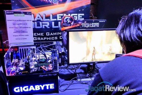 NVIDIA - Gigabyte - 02