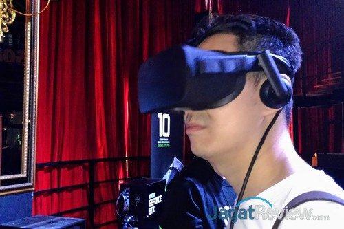 NVIDIA - VR - 03