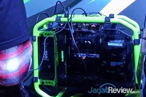 NVIDIA - VR - 04
