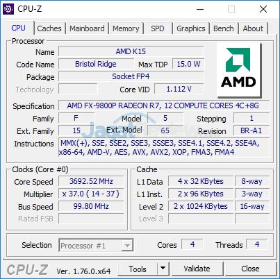 Acer Aspire E5-553G CPUZ 01