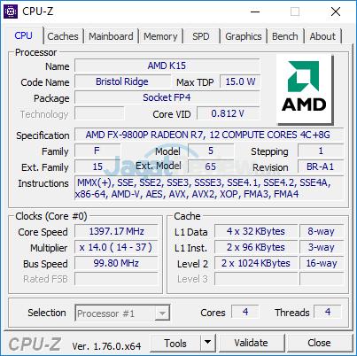 Acer Aspire E5-553G CPUZ 03