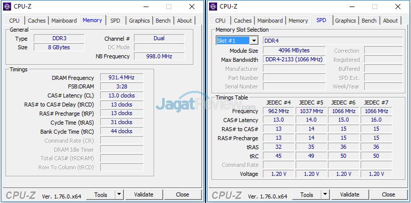 Acer Aspire E5-553G CPUZ 06