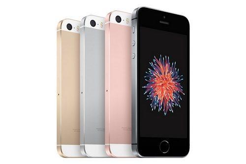 Apple-iPhone-SE-500x333.jpg