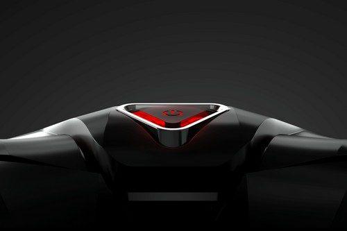 Intro_Benefit_Predator_G1-desk.jpg
