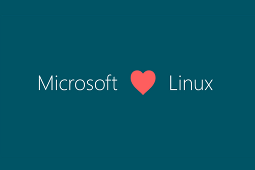 Microsoft PowerShell Akan Hadir di Linux dan Mac
