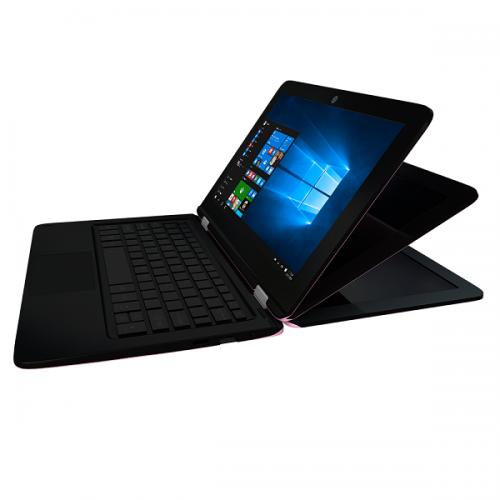 MyBook - 3