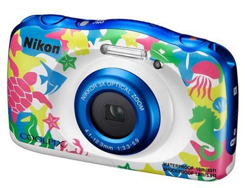 Nikon W100_03