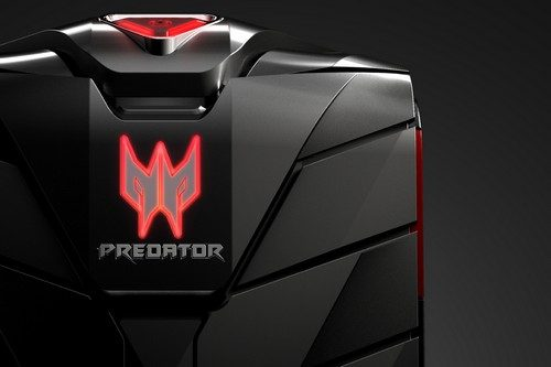Tech_Benefit_Predator_G1-feat.jpg