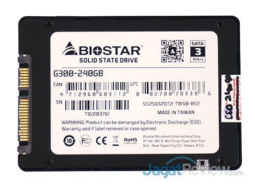 biostar-g300_05
