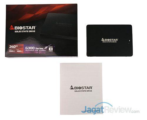 biostar-g300_08