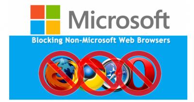 blocking-browse