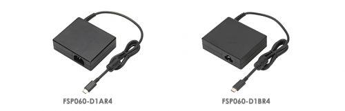 fsp060-d1ar4-and-fsp060-d1br4