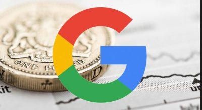 google-coin