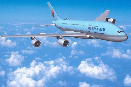 korean-air-a380