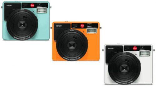 leica-sofort-instant-camera-2-640x360