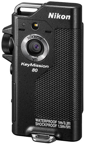 keymission-80