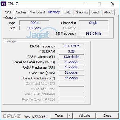 a10-9600p-cpuz-03