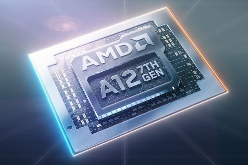 amd-7th-gen-apu